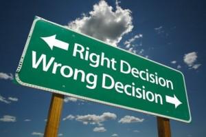 decision-300x199