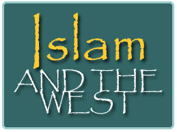 feature_Islam_And_West