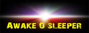 awake-o-sleeper-800x300