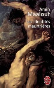 les-identites-meurtrieres-1